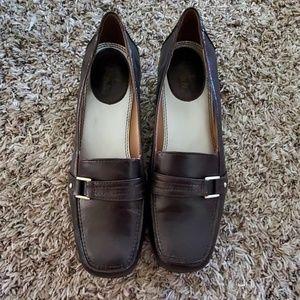 LifeStride Shoes